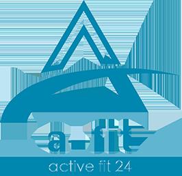 アクティブフィット24